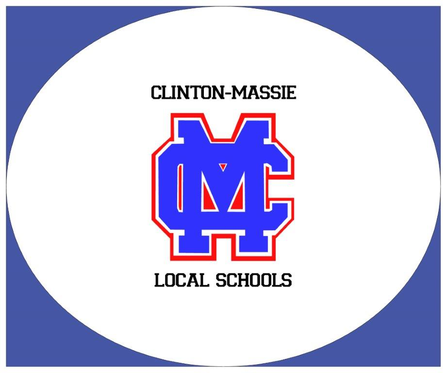 Clinton Massie Local Schools