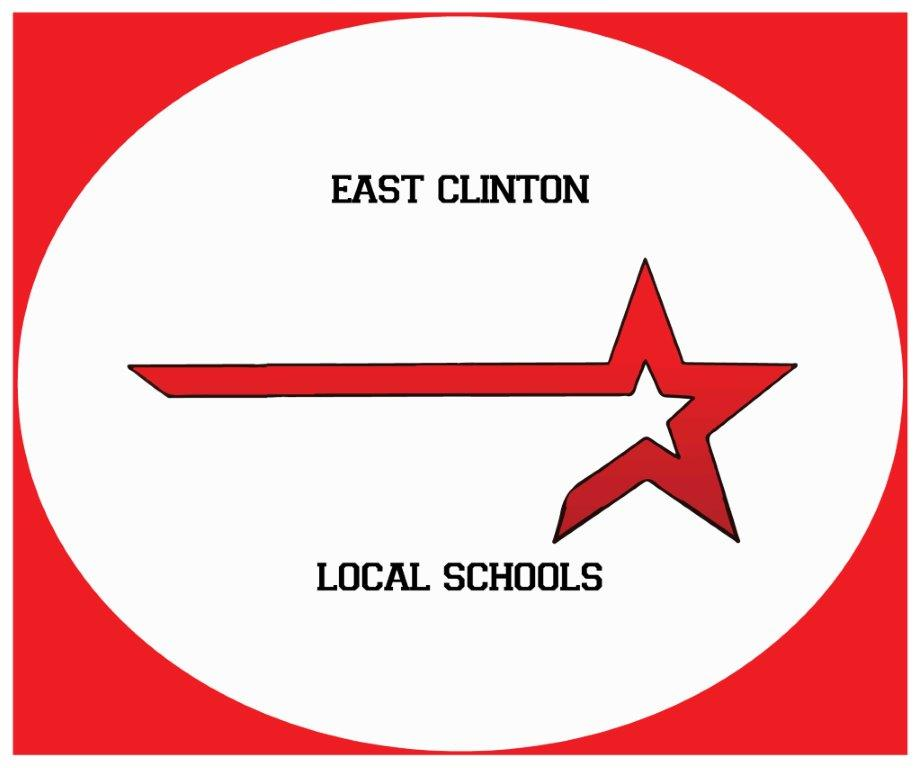 East Clinton Local Schools