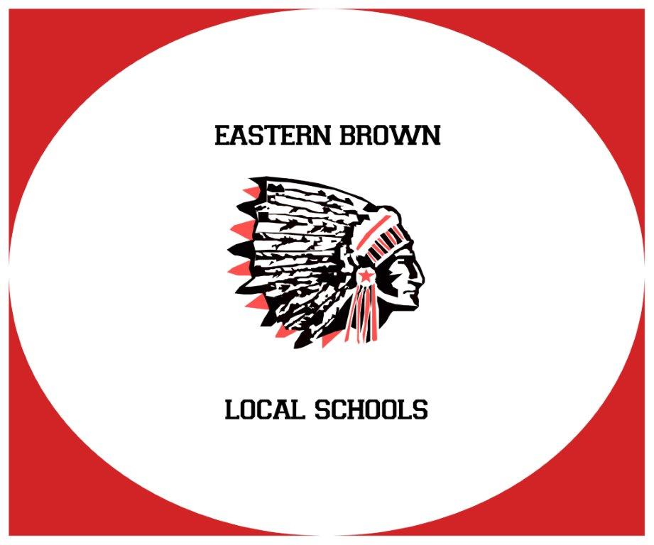 Eastern Brown Local Schools