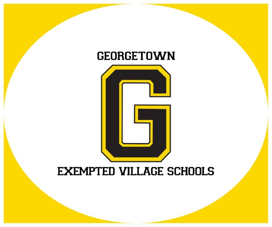 Georgetown Exempted Village Schools