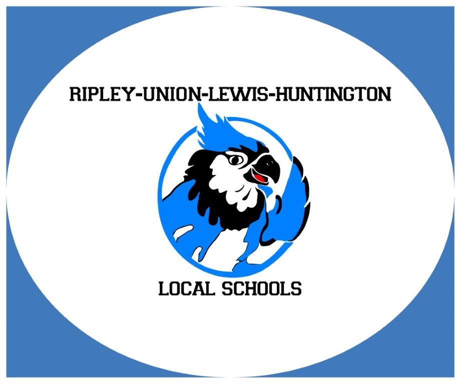 Ripley Union Lewis Huntington Schools