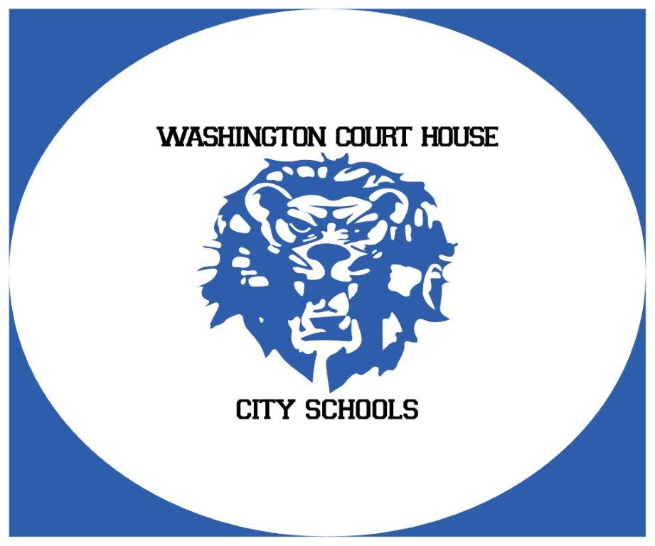Washington Court House City Schools