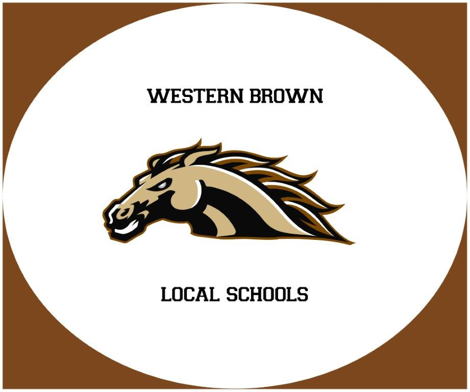 Western Brown Local Schools